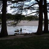 Fall Vacation 2012 - 115_3766.JPG