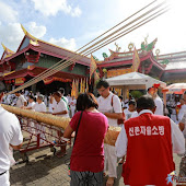 jui-tui-shrine-vegetarian-festival-2016046.JPG