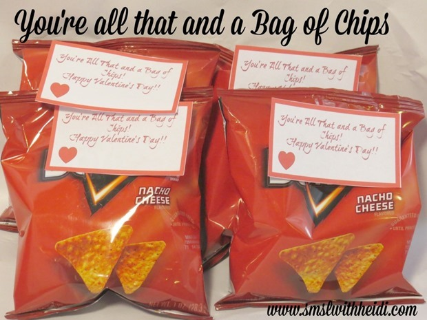 Youre-all-that-and-a-Bag-of-Chips-1024x768