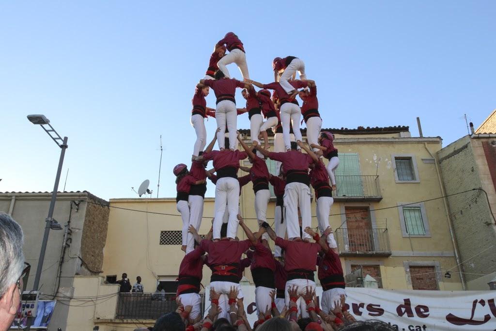 17a Trobada de les Colles de lEix Lleida 19-09-2015 - 2015_09_19-17a Trobada Colles Eix-86.jpg