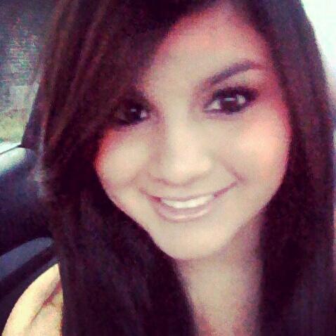 Stacey Lopez Address Phone Number Public Records Radaris