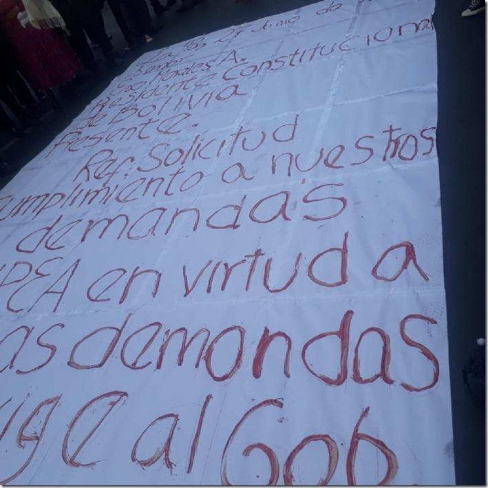 sangre-la-upea-2018-reyqui