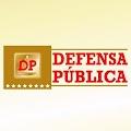 Resolución mediante la cual se designa a Manuel Ángel González Torrealba, como Director Nacional de Administración, de la Defensa Pública