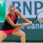 Kateryna Bondarenko - 2016 BNP Paribas Open -DSC_7737.jpg