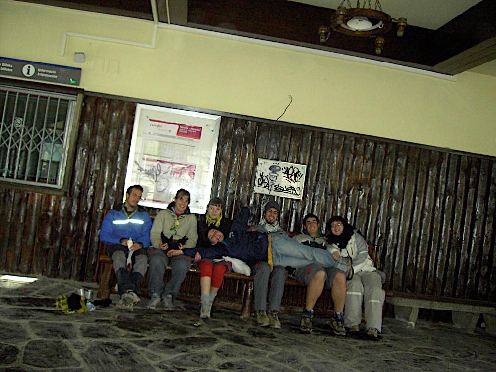 Sortida Agrupament 2007 - PICT2246.JPG