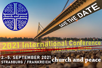 international-converence.jpg
