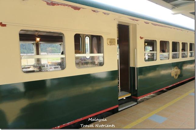 馬來西亞沙巴北婆羅洲火車 (37)