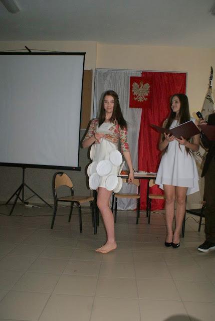 Pożegnanie klas 3 gimnazjum - DSC03145_1.JPG