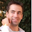 Serjic Shkredov's profile photo