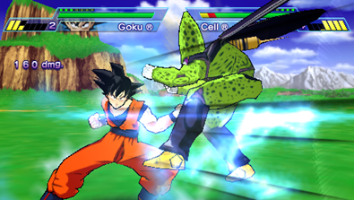 155804-Dragon_Ball_Z_-_Shin_Budokai_(USA)-2