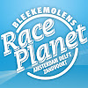 Bleekemolens Race Planet