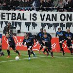 NEC-PSV_13-02-2011_015.JPG