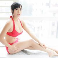 [XiuRen] 2014.03.18 No.114 黃可christine [119P] 0011.jpg