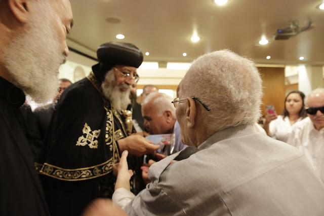 H.H Pope Tawadros II Visit (4th Album) - _09A9637.JPG