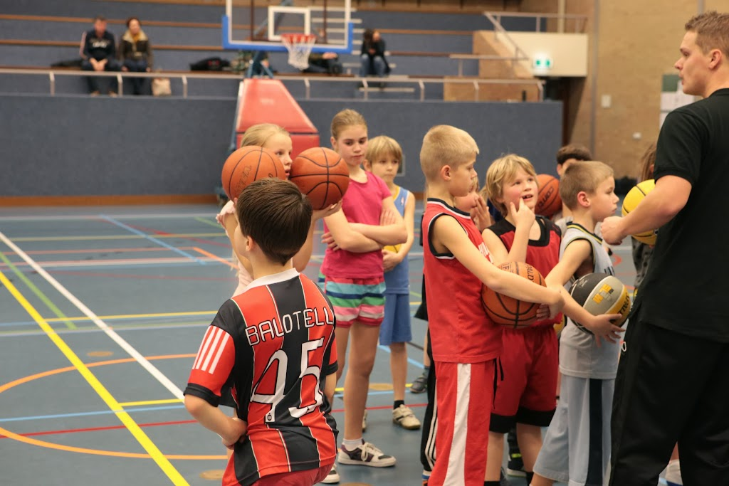 Basketbal clinic 2014 - Mix%2Btoernooi%2B44.jpg