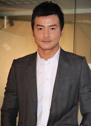 Christopher Lee / Li Mingshun Singapore Actor