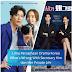 5 Persamaan Drama Korea What's Wrong With Secretary Kim dan Her Private Life