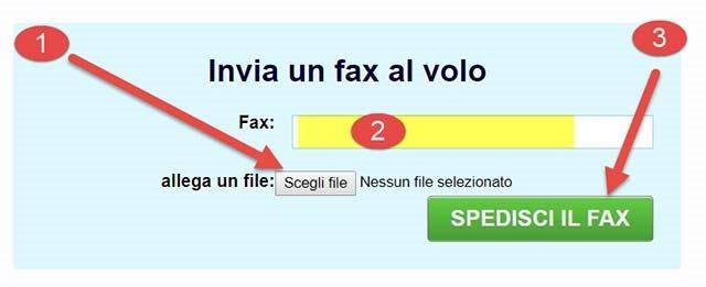 fax-allegato