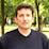 Александр Мороз's profile photo