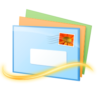 Free Download Latest Version of Windows Live Mail 2012 v.16.4.3508 Email Client Software at Alldownloads4u.Com