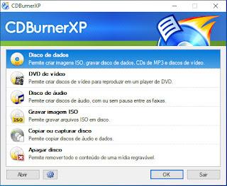 cdburnerxp.se