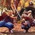 In arrivo il prossimo anno su PlayStation 4 un nuovo Samurai Shodown