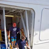 01-02-14 Western Caribbean Cruise - Day 5 - Belize - IMGP1012.JPG
