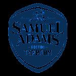 Samuel Adams City Of Gold