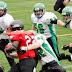 2012 Huskers vs Westshore Rebels 2 - _DSC5994-1.JPG