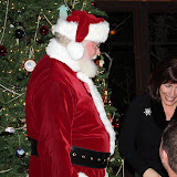 2009 Clubhouse Christmas Decorating Party - IMG_2636.JPG