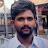 Karuppasamy K avatar image