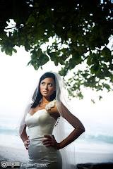 Foto 0304. Marcadores: 04/09/2010, Casamento Monique e Joel, Fotos de Vestido, Rio de Janeiro, Vestido, Vestido de Noiva