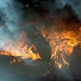 fire 16.jpg