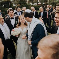 Fotógrafo de bodas Mateo Boffano (boffano). Foto del 09.11.2017