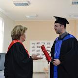 Dodela diploma 2.7.2015. - DSC_6627.jpg