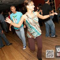 Photos from La Casa del Son, February 24, 2012. Kathleen's B-day