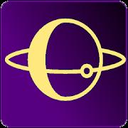AstroMatrix