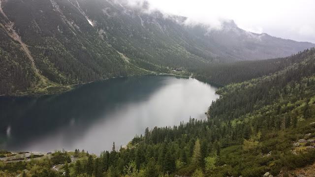Zajęcia terenowe w Tatrzańskim Parku Narodowym - 2014-06-02%2B13.40.56.jpg