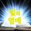 빛의열매출판사's profile photo