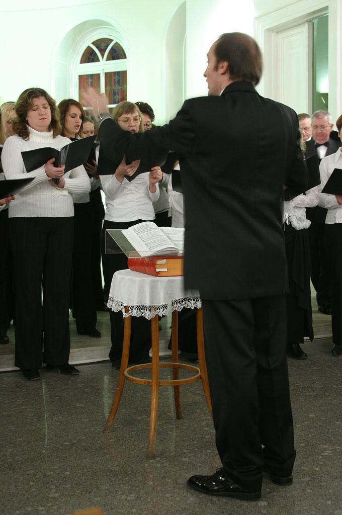 2006-winter-mos-concert-saint-louis - img_2076.JPG