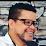 Marcelo Rissma's profile photo