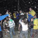 Sortida Passes 2010 - PA020144.JPG