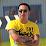 Kim Pham's profile photo