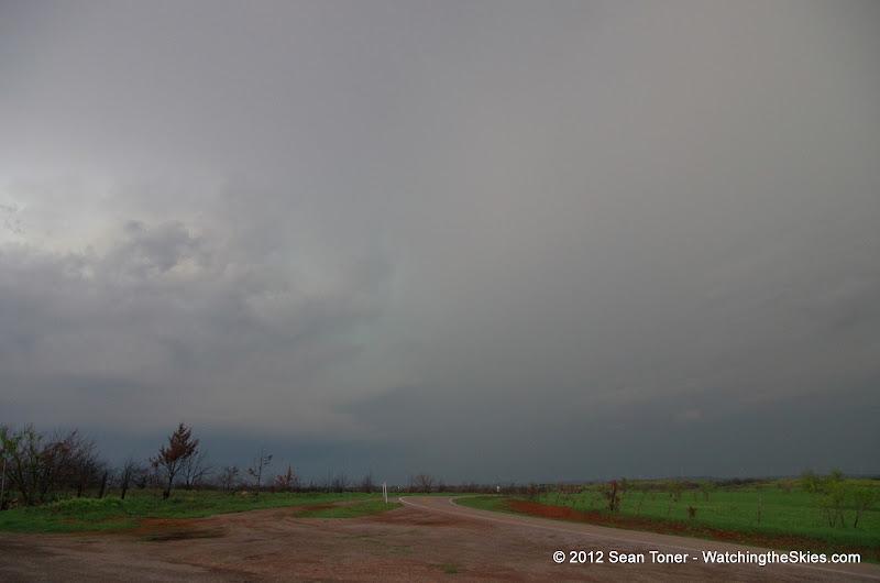 04-13-12 Oklahoma Storm Chase - IMGP0203.JPG
