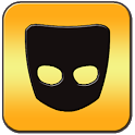 tips : grindr gay chat icon