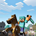 Minecraft extensão para o Google chromes Minecraft New Tab