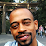 Omari Moody's profile photo