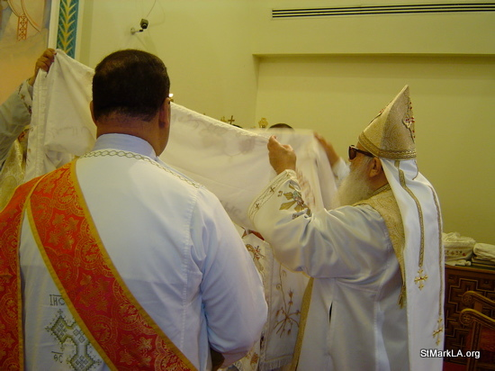 Feast of the Resurrection 2006 - easter_2006_108_20090210_1993342480.jpg