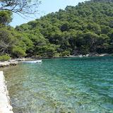 croatia - IMAGE_783B0970-752E-4155-9C78-2A18A521B7F7.JPG