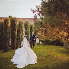 Wedding photographer Marieta Nasibyan (Photomari). Photo of 11.03.2016